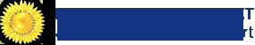 Praktijk voor haptonomie – Jeannette Uytenboogaart – Nunspeet Logo